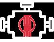 Austausch Ihres Automatikgetriebes bei Automatik Getriebe Faupel in Berlin Lichtenberg