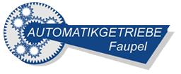 Automatik Getriebe Berlin