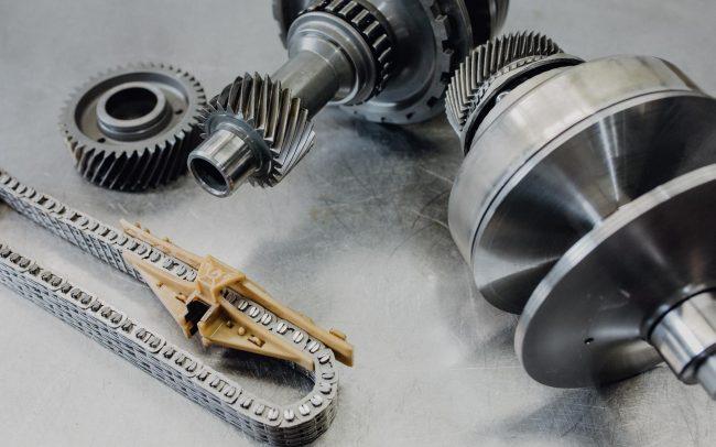 Wie funktioniert eine stufenlose Automatik? Automatik Getriebe Faupel in Berlin Lichtenberg kann Ihnen behilflich sein.